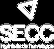 SECC - Le bureau d'études techniques spécialiste de l'enveloppe du bâtiment